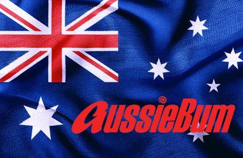 Aussiebum boxershorts