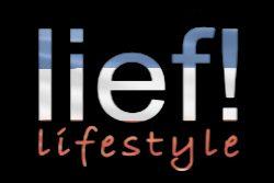 Lief! Lifestyle boxershorts
